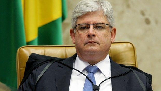 O Empenho Notícias & Afins: Janot pede à PF que apure vazamento de pedidos de ...