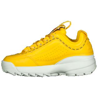online store 9dfc8 65fe6 Nike Basketball Shoes · Fila Disruptor II Premium Repeat - Women s Fila  Disruptors, Foot Locker, Repeat, Sneakers