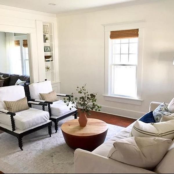Avani Coffee Table Living Room Design Decor Home Room Design