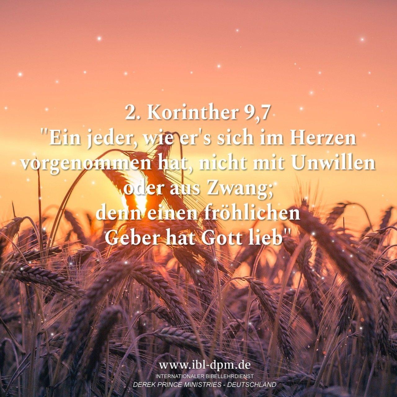 Zusammen Fur Das Deutschsprachige Europa Bibel Dankgebet Gebet