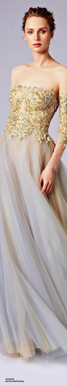 Reem acra resort fashion pinterest resorts gowns