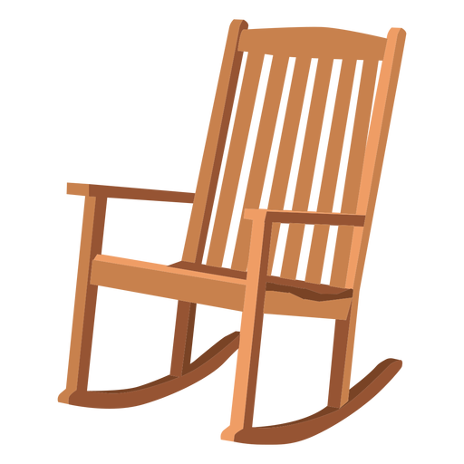 Pin By Gray On Props Adirondack Rocking Chair Rocking Chair Chair