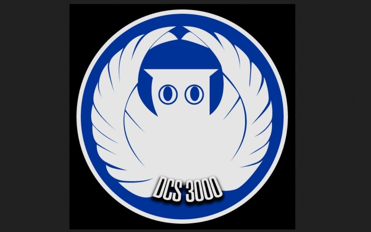 Nsa spy system dcs 3000 uses illuminati owl of minerva as its logo nsa spy system dcs 3000 uses illuminati owl of minerva as its logo same buycottarizona Images