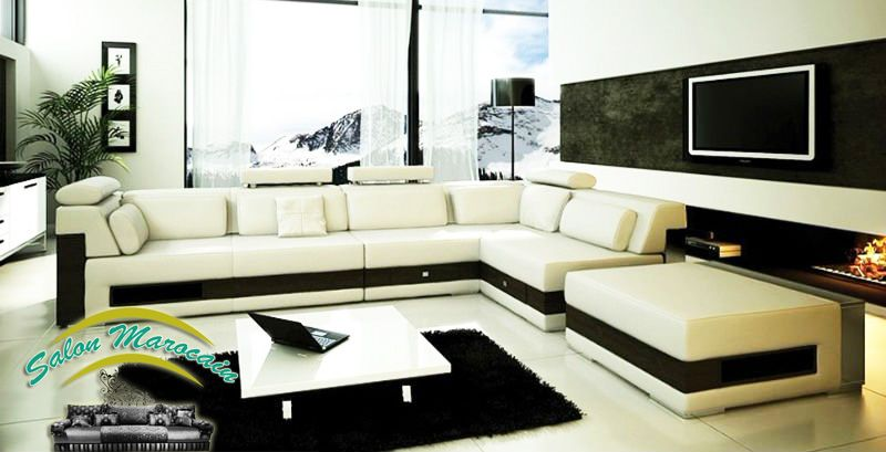2015 Modern Italy Leather Sofa , Find Complete Details About 2015 Modern  Italy Leather Sofa Furniture,Design Sofas,Stylish Corner Sofa From Living  Room ...