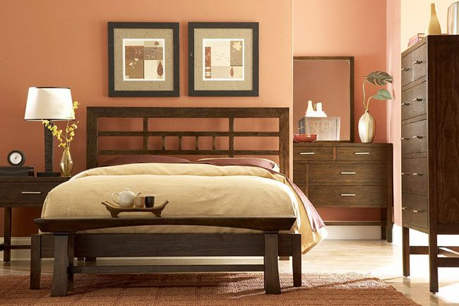 How To Make Asian Style Furniture Welcome Back Home House Flat Garden Yard Asian Inspired Bedroom Asian