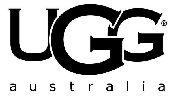 UGG Australia Logo [EPS File]