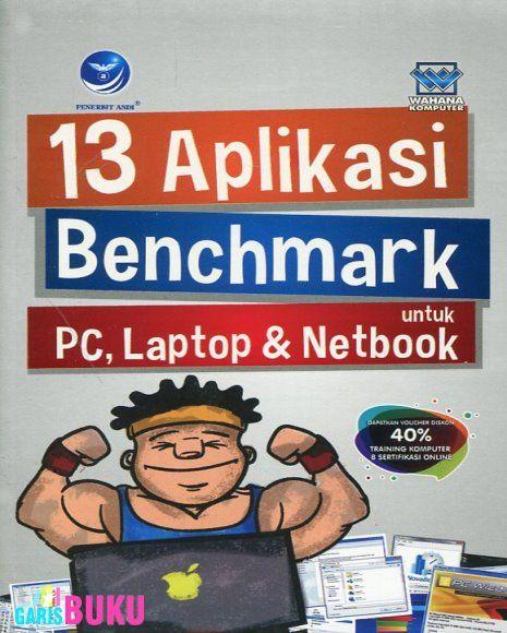Buku Aplikasi Komputer Pdf