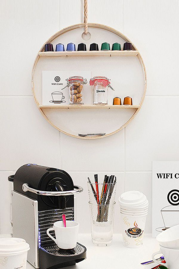 Ikea Hackers 20 Idees Pour Relooker Vos Meubles Ikea Avec