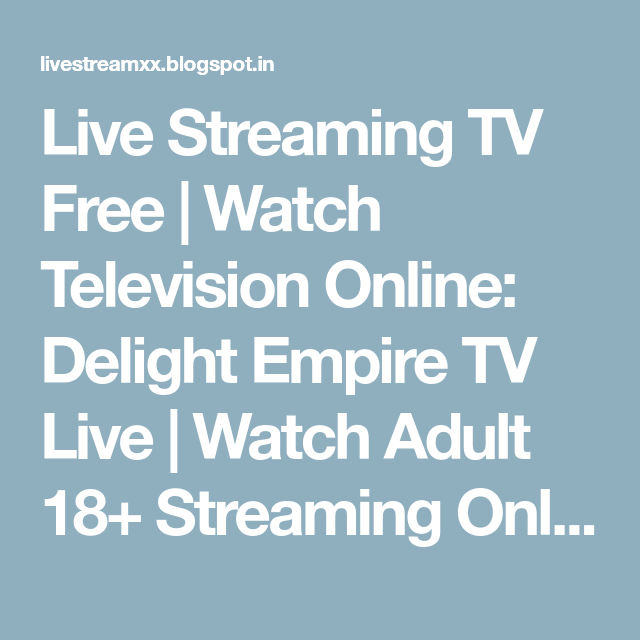 Watch live movies free streaming-9267