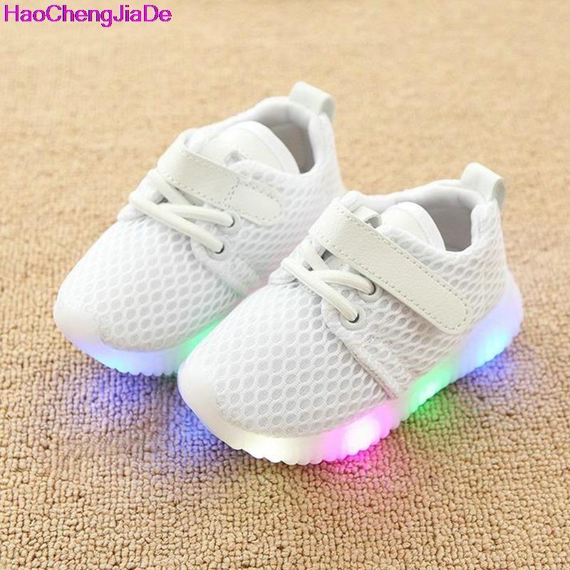Pin de Eirini Pappa en παιδικά παπουτσια Zapatos para niñas  Zapatos para niñas