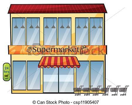 detox colon de supermarket)