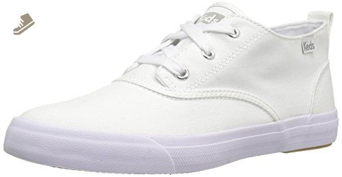 a039e9f86be Keds Women s Triumph Mid Seasonal Solid Fashion Sneaker