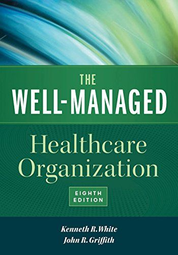 Pin By David Barker On Books Finished In 2015 Health Care
