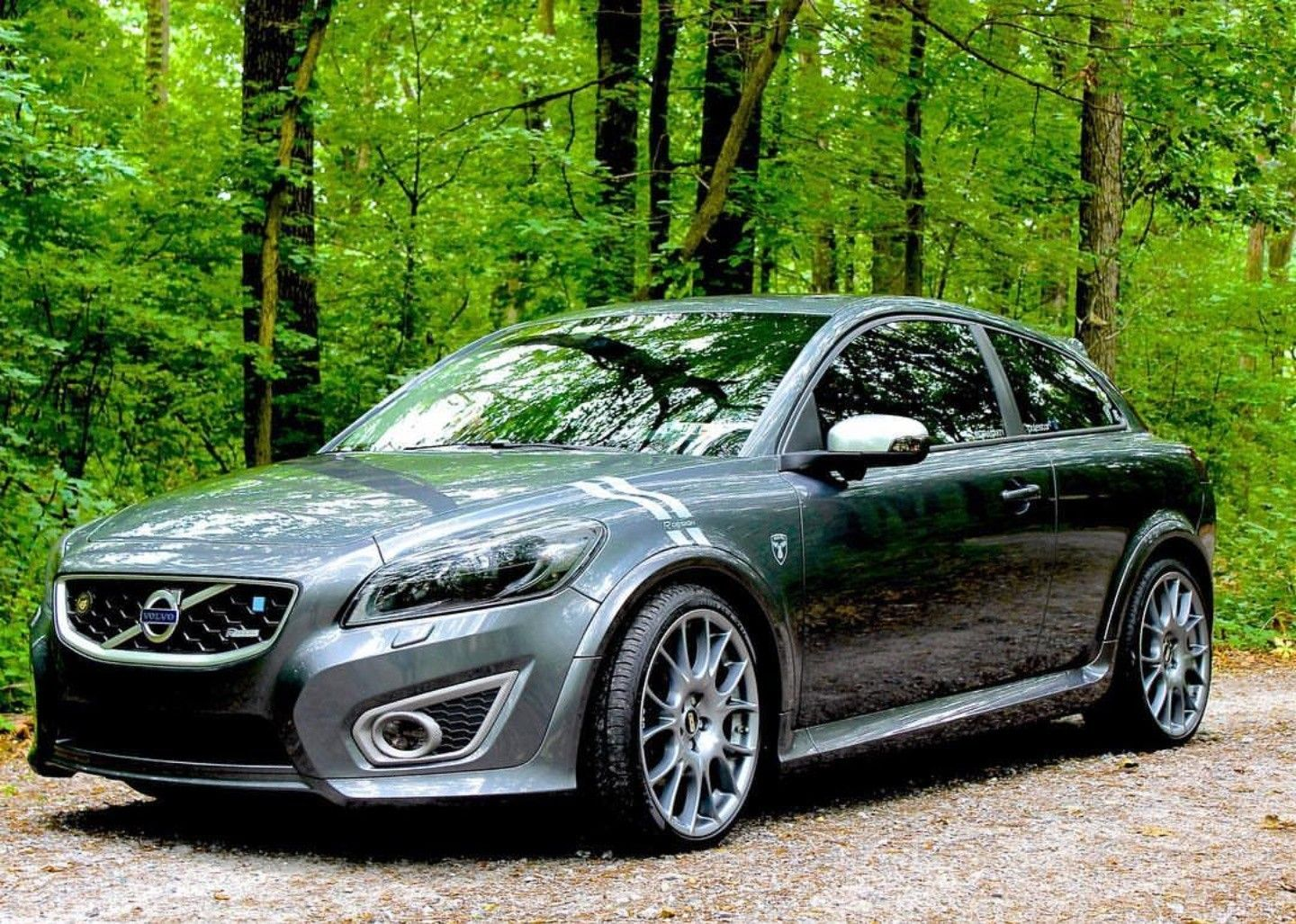 Pin By Lady Valkyrie On Subie Trix Volvo C30 Volvo Volvo Cars