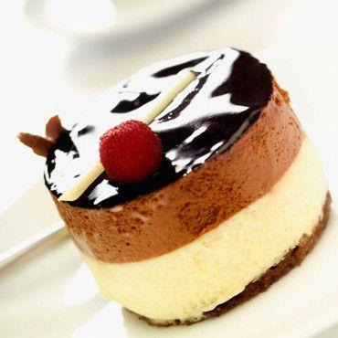 recette de noel dessert Recette de Noël : Opéra de Noël | Recipe | Opera and Goodies recette de noel dessert