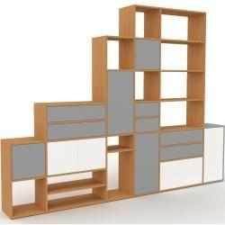 Photo of Ihre individuellen Möbel von MYCS | MYCS Deutschland