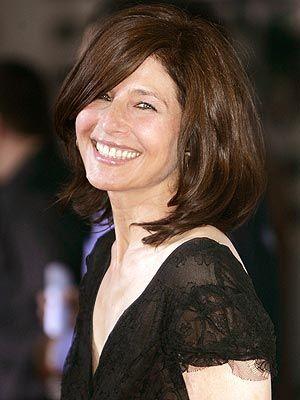 Actresses 50 female older over Yahoo fait