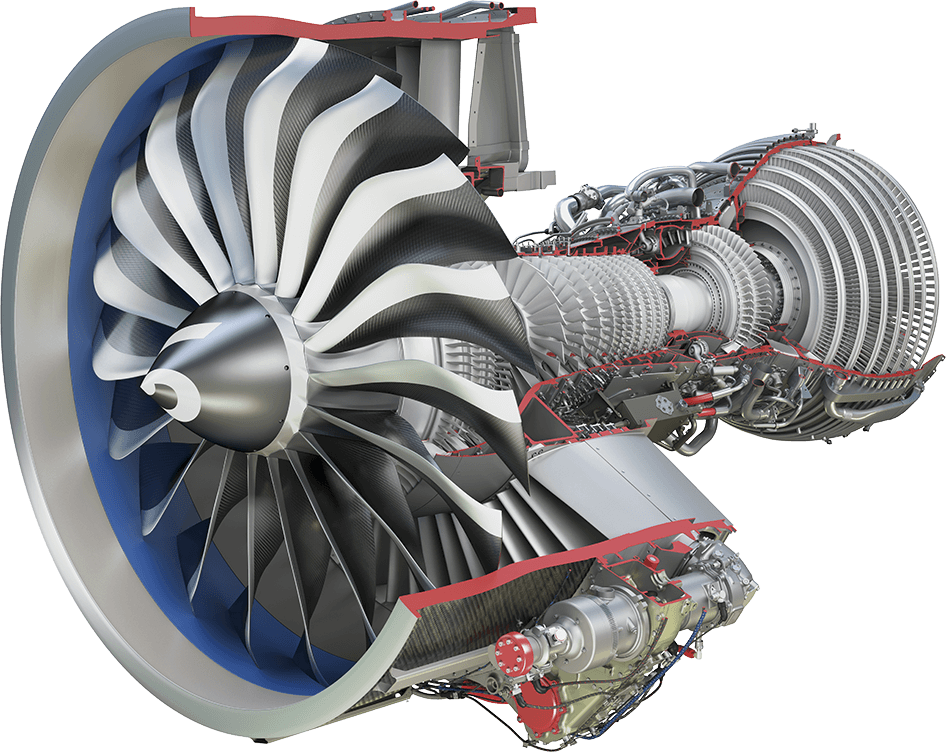 Ge 39 s bestselling jet engine makes 3 d printing a core for 3d search engine