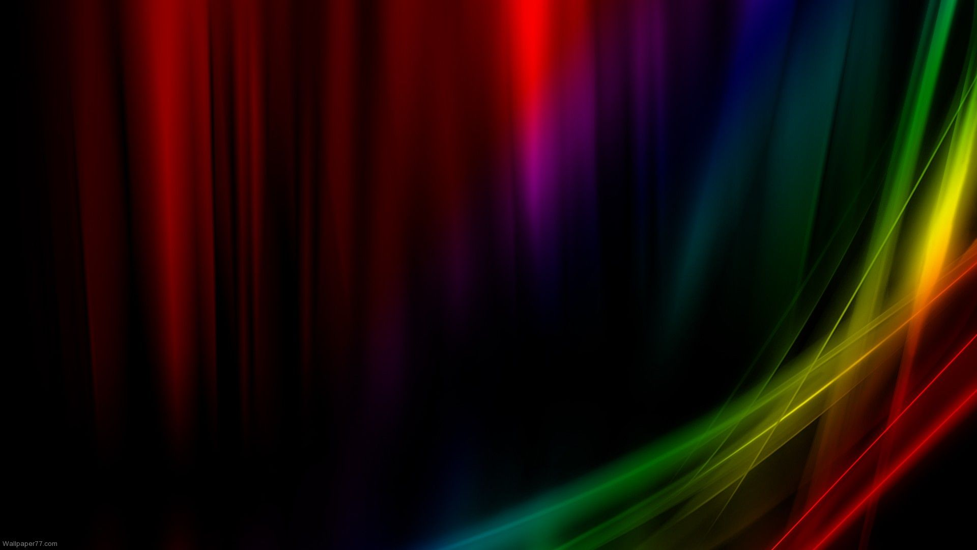 Vista Color Aura 1920x1080 Pixels Wallpapers Tagged Computer Wallpapers Vista Wallpapers Windows Wallpapers
