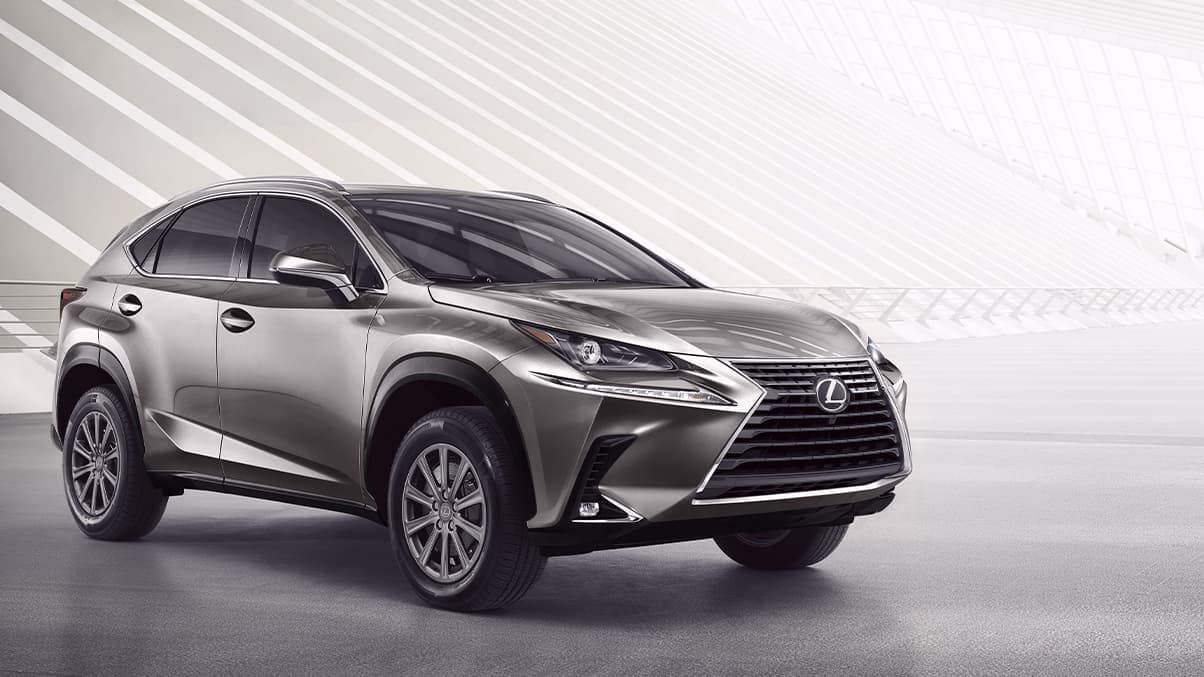 Car Industry Latest News Updates Autodeals Pk In 2020 Lexus Suv Lexus 2019 Ford