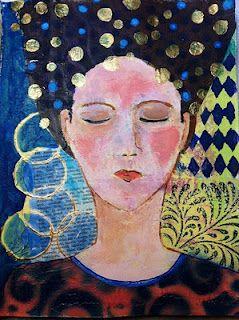 My dreamer - Meredith Krugel