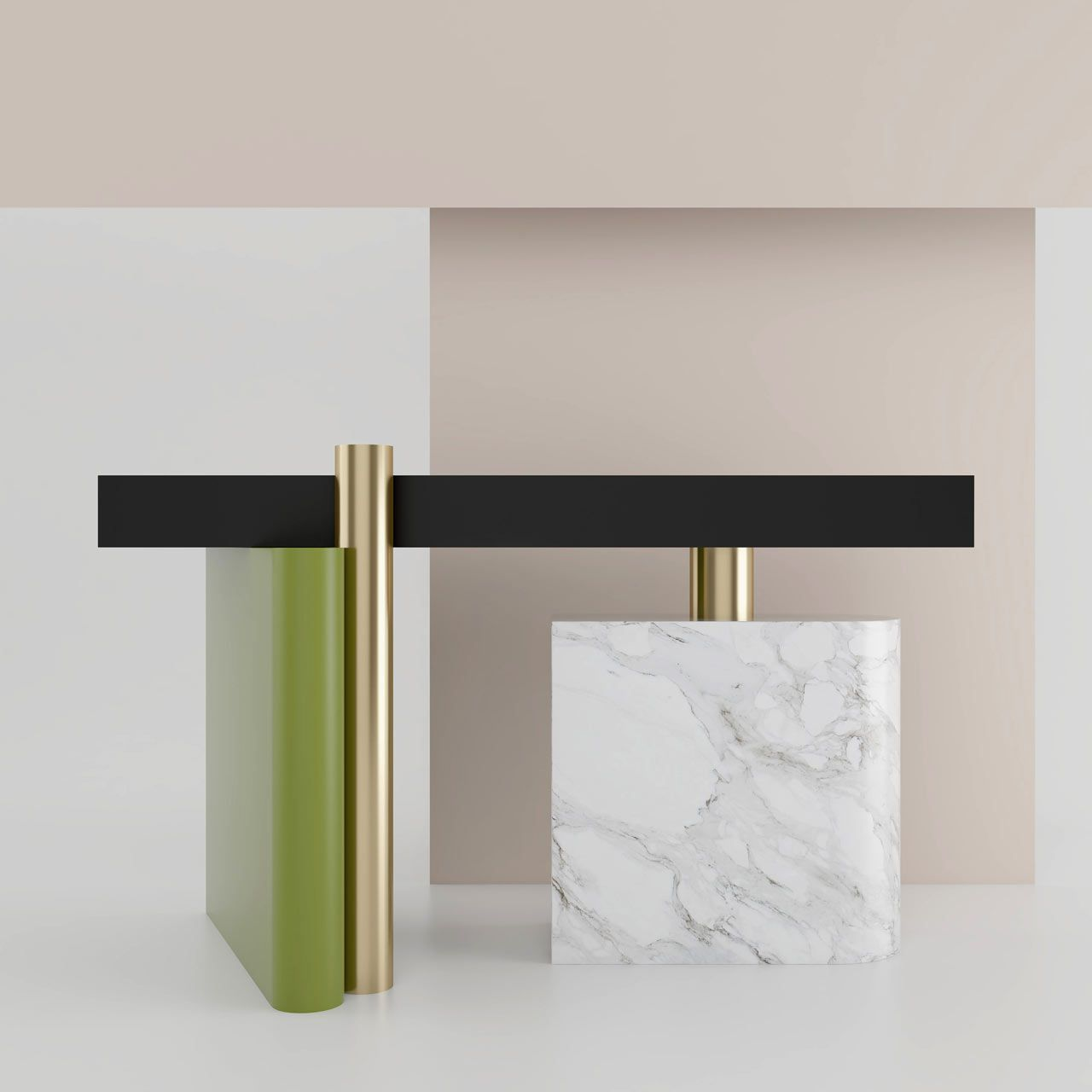 Meuble Console Moderne The Best In Design A Design Award Competition 2018 Winners