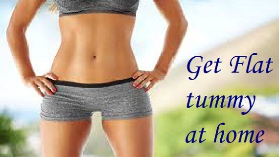 Weight loss plan to lose 20 pounds in 2 months image 2