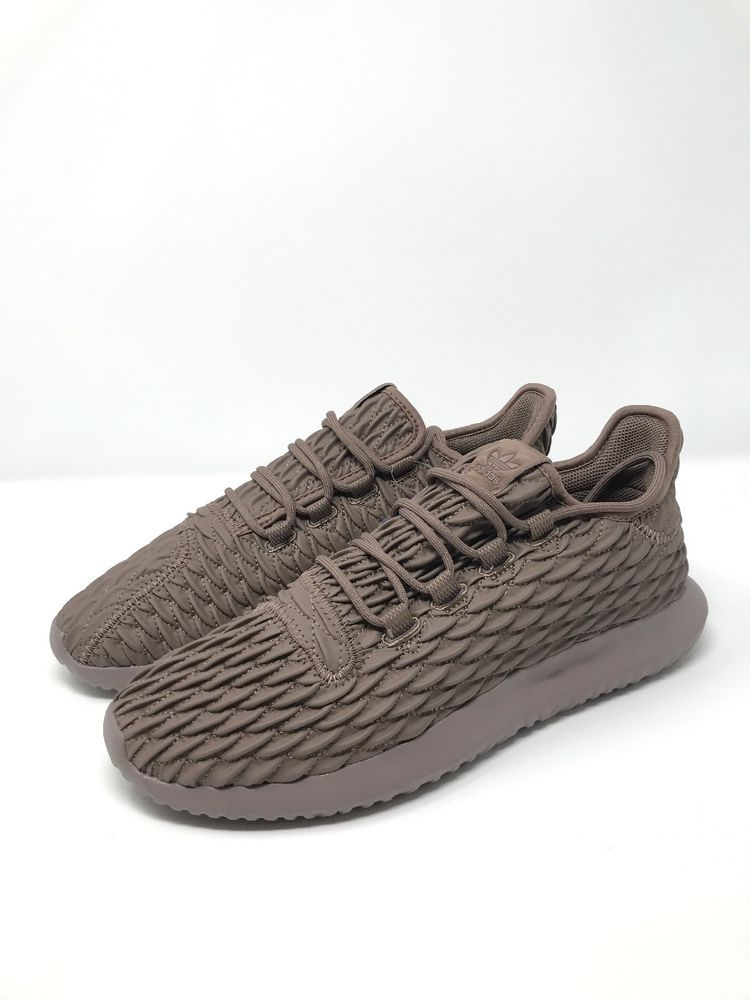 0e40d478822c NEW Adidas Tubular Shadow BB8974 Trace Brown 3D Diamond Shoes US Mens Size  9  fashion  clothing  shoes  accessories  mensshoes  athleticshoes (ebay  link)