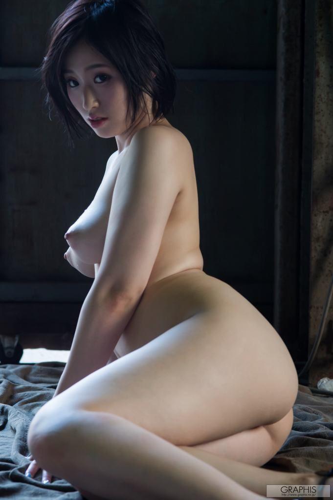 Angel links nude
