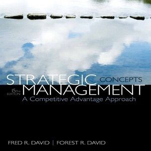 48 free test bank for strategic management a competitive advantage 48 free test bank for strategic management a competitive advantage approach concepts 15th edition david multiple fandeluxe Gallery