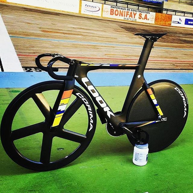Track Racing Frames And Complete Bikes Page 11 Bike Forums