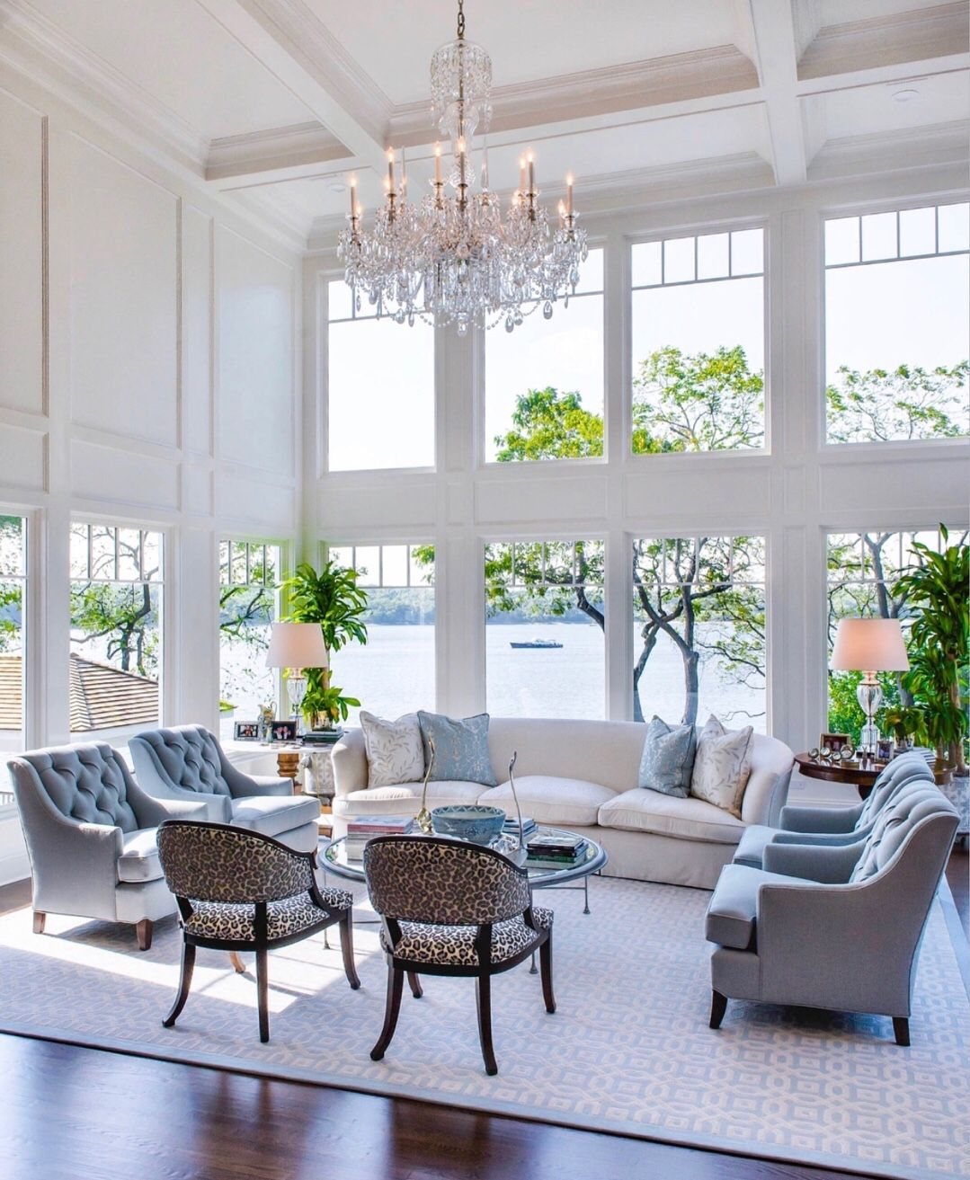 Pin By Debbie Evans On Deco Ideas In 2019: Pin By Debbie Kimbrell On Coastal Living... In 2019