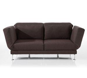 Einrichtungshaus Heidelberg brühl moule sofa 3 heidelberg modernes wohnen design möbel in