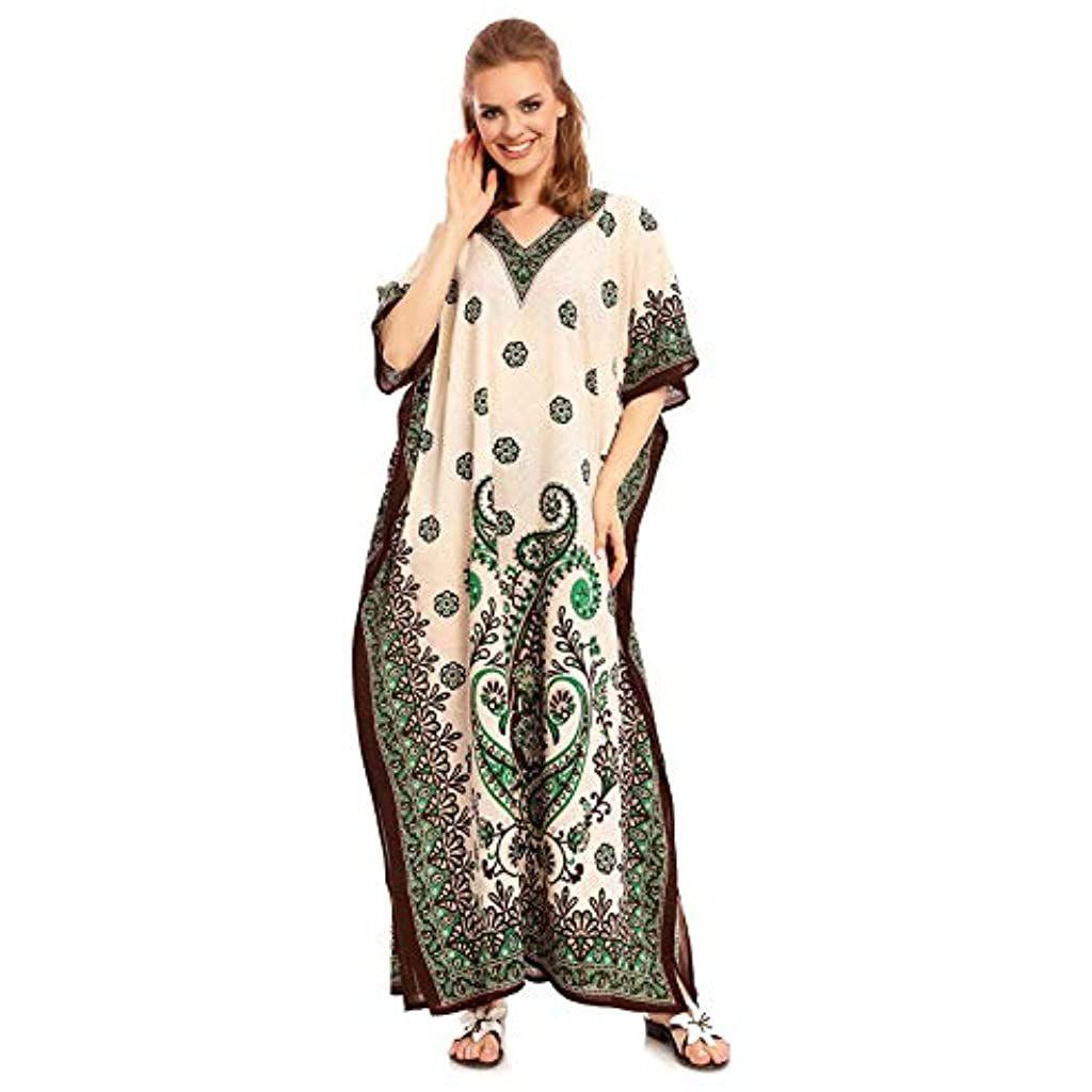 pin auf traditionelle bekleidung