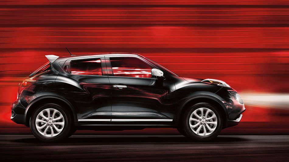 nissan juke 2015. bill gatton nissan blog 3 reasons why the juke is great to drive 2015 h