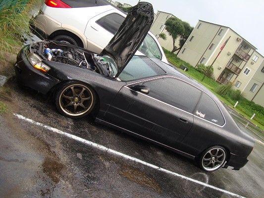 1994 Honda Accord Ex 600 Hp 24 000 Firm 100165188 Custom Jdm Car Classifieds Jdm Car Sales Honda Accord Honda Accord Ex Jdm Honda
