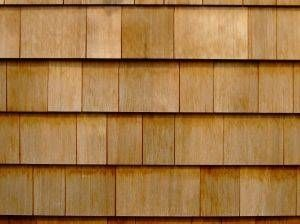 Best How To Safely Clean Wood Siding On A House Wood Siding 640 x 480