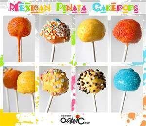 Photo of Pinata cakepops – Apfel Kuchen –  Pinata cakepops  – #apfel #cakepops #kuchen #P…
