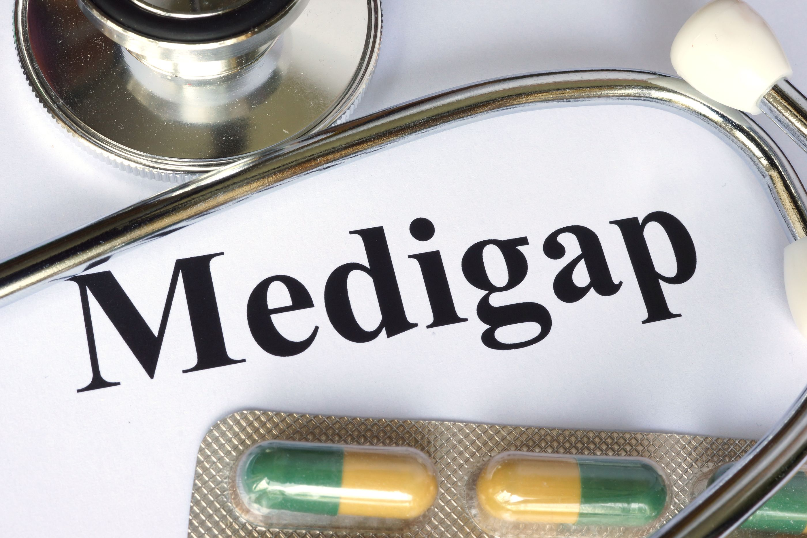 Compare Medicare Supplement Plans in Your Area Dental