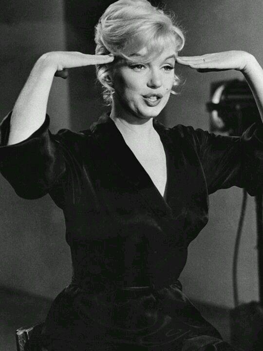 #just #Marilyn