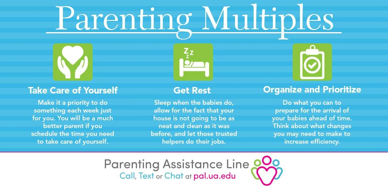 Pin by PAL on Parenting Teens Parenting, Parenting teens
