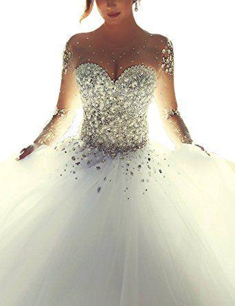 275f2d3b8b916c Prinzessin Kleider Damen Lang Cocktailkleid. Prinzessin Kleid ...