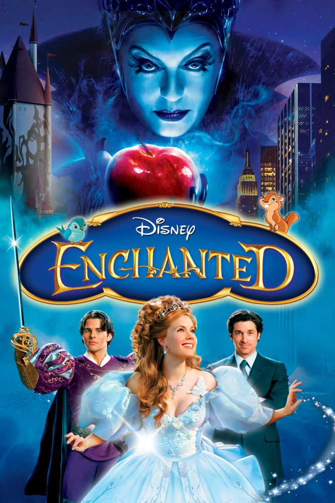 ella enchanted full movie dubbed in hindi download