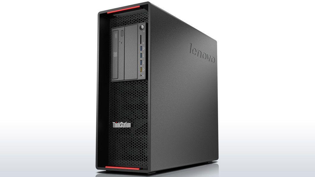 TS P700 E5 2609v3 4GB 1TB - Lenovo - 30A9001CUS