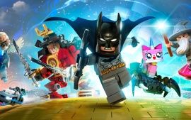 Wallpapers hd lego dimensions jeux vido pinterest wallpapers hd lego dimensions voltagebd Gallery