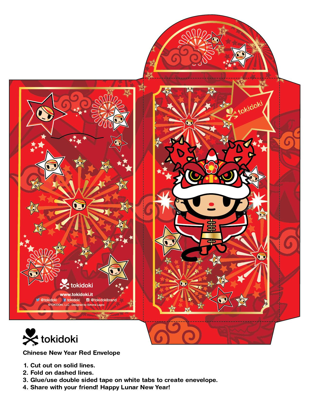 chinese new year printables by crafty annabelle httpwwwtokidokiitblogwp content