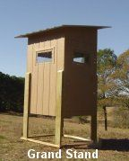 Deer Stand Plans deer stand designs build a deer stand deer stand blinds tower deer stand homemade deer stand plans deer tree stand plans free deer stand plans