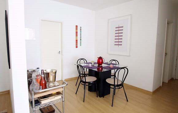 Veja matérias de decoração na Revista Zap Imóveis: http://www.zap.com.br/revista/imoveis/categoria/decoracao-e-jardinagem/