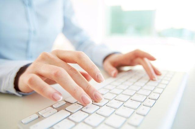 The Power Of Conversational Content - #content #contentmarketing #blogging