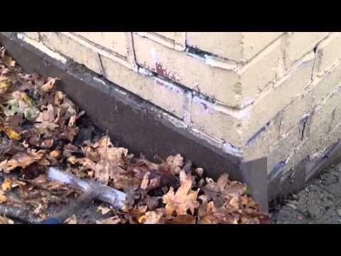 Pin On Chimney Maintenance